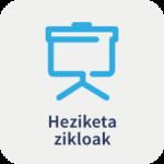 migueal-altuna-icono-heziketa-zikloak-230