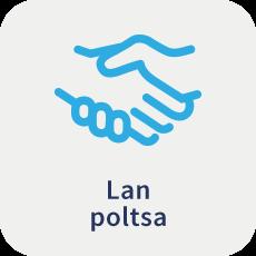 migueal-altuna-icono-lan-poltsa