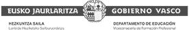 miguel-altuna-lanbide-heziketa-eusko-jaurlaritza-logo