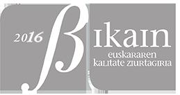 bikain-2016