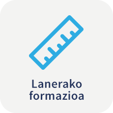 migueal-altuna-icono-lanerako-formazioa-230