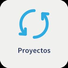 miguel-altuna-proyectos
