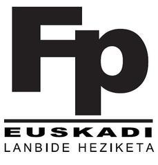 fp_euskadi